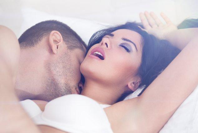 Όμορφη δωρεάν πορνό βίντεο