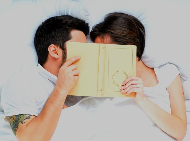 sapiosexual online dating People who are sapiosexuals have these 6 special traits by  how about grouping together to create a rival dating app called ssff – sapiosexual friends first.