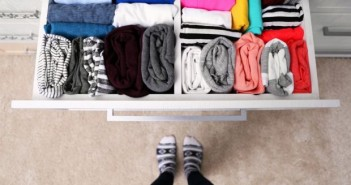 thehomeissue_closet-620x354