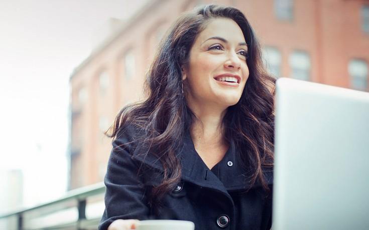 aa524c9098 Οι επτά συμβουλές για να έχετε θετική οπτική στη ζωή σας