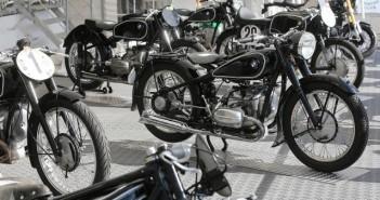 motosy