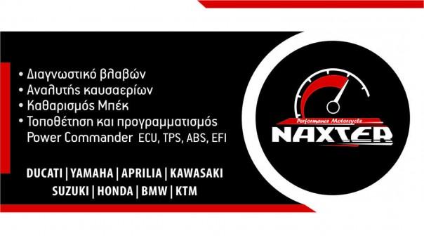 naxter_karta2