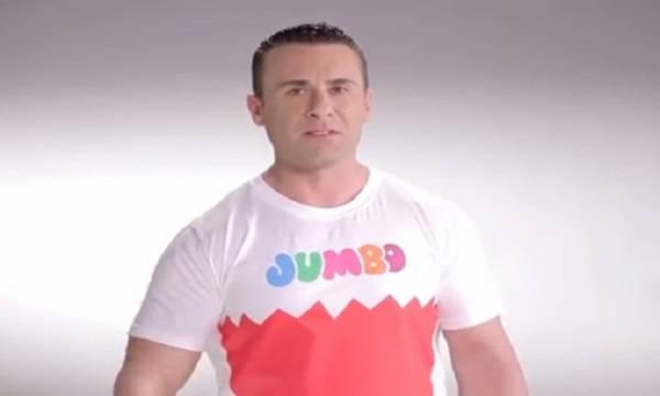 pethane-o-sokratis-petidis-bodybuilder-kai-protagnistis-pasignosti-diapsifisis-vid