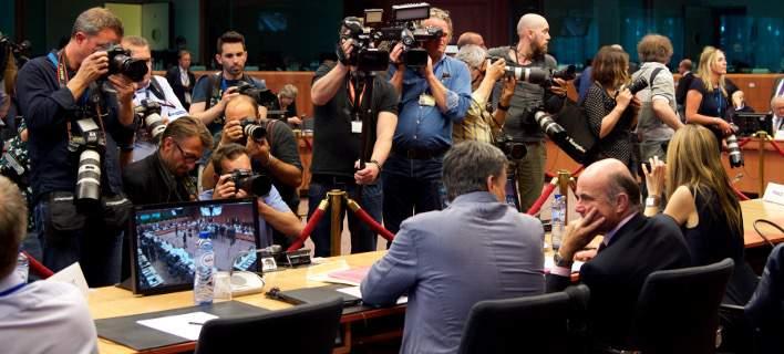 tsakalwtos-eurogroup-dosi-708
