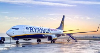Ryanair-500
