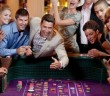 casino-celebrity