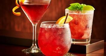 cocktails-01