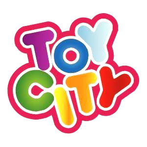 Η Λευκή Νύχτα από το πρωί φαίνεται…γιατί στο ToyCity κερδίζετε έκπτωση από  το πρωί!! -15% σε όλες τις επώνυμες σχολικές τσάντες  POLO a023eaa1869