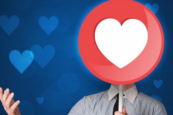 Ψεύτικα προφίλ ιστοσελίδες dating